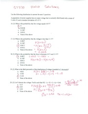 HW10Solutions (1)