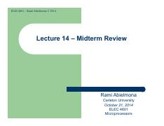 lecture14_midtermReview.pdf