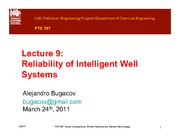 lecture-9-AB-presented-march-24-2011