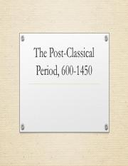 Post Classical Period.pdf