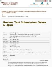 Review Test Submission: Week 6 -Quiz – NURS-6521C-4:NURS....pdf