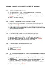 Sample MC questions.docx