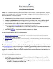 it210_milestone_two_guidelines_and_rubric