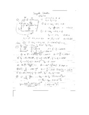 127 sample solution A