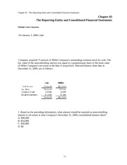 ch-03-the-reporting-entity-and-consolidated-financial-statements
