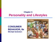 chapter_6_-_09-_personality_and_lifestyle