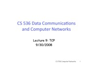 lecture_9_TCP