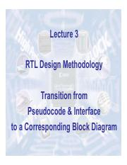ECE545_lecture_3_methodology_datapath