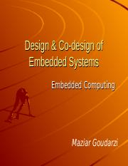 B1-Embedded Computing.ppt
