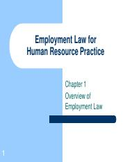 Chapter 1 Overview of Employment Spring 2014(1).pdf