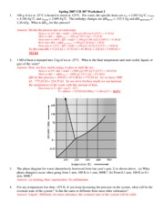 Worksheet 02 Key