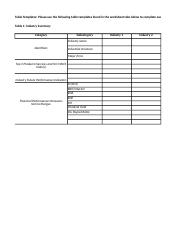 USM1_FIN_613_groupProjectTemplates.xls