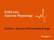 1. Sources of Immediate Energy.pdf