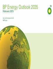 3. Energy_Outlook_2035_booklet.pdf