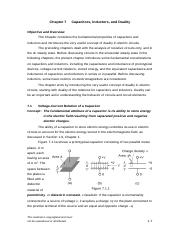 Chapter 07_Capacitors, Inductors, and Duality.docx
