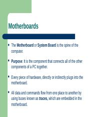 Motherboards_1