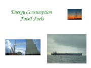 fossil_fuel_energy