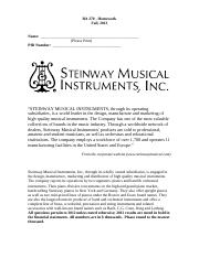 Steinway-2013 corrected.pdf