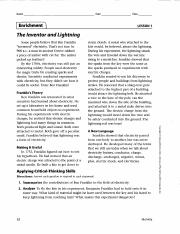 Enrichment Inventor and Lightning.pdf