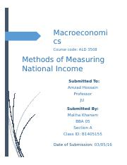 Methods-of-measuring-National-Income.docx