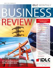 Monthly Business Review - November 2016.pdf