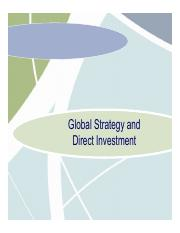 Global strategy and investment.ppt.pdf