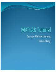 Matlab Tutorial-2016.pdf