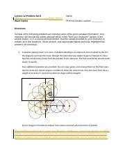 Lesson 12 Problem Set 6Completed.docx