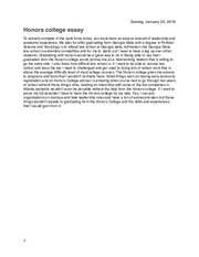 honors college major essay.pdf