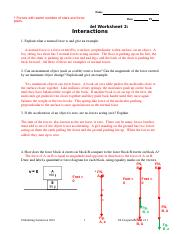 07_U4 ws2 key.doc.docx - Name Forces with same number of stars are ...