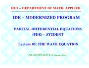 PDE_1011_Lec_05_Wave_Student_