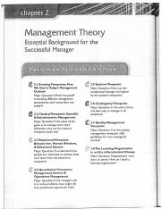 Chapter 2 — Management Theory.pdf