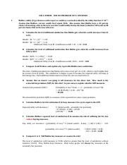 RM_302_Fall_2016_Problem_Set_2_Answers.docx