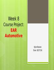 mktg522 course project Tutorialrank provides mktg 522 final exam guides we offer mktg 522 final exam answers, mktg 522 week 1,2,3,4,5,individual and team assignments.
