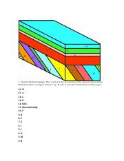 GEO101L_Lab2_Sequence-1.docx