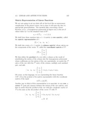 Engineering Calculus Notes 239
