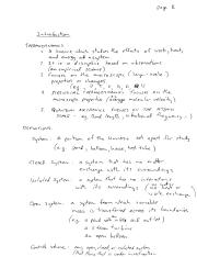Notes1_Definitions_and_the_Zero_Law.pdf