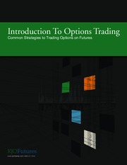 Introduction to Options