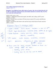 Chapter 5 Week 6 EE 341 Clark Lecture Notes - 6 may