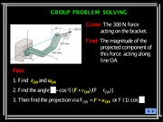 chapter+2 solution group problem in section+2.9
