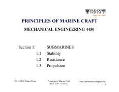 Section 1 - Submarines_1 slide per page.pdf