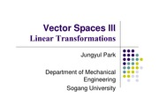 Lec6-Vector+SpacesIII