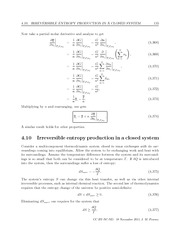 Thermodynamics filled in class notes_Part_64