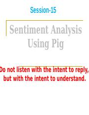 lect-15_pig.ppt