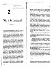 Fred Feldman - What Is Act Utilitarianism.pdf