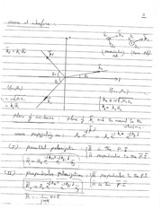 Supp_notes_12_Interface Problem & Fresnel Coeff