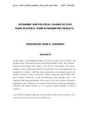 ECONOMIC AND POLITICAL CAUSES OF CIVIL.pdf