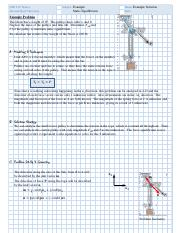 CEE210 Example 01C-Pulley Equilibrium(2).pdf