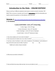 4-28-mole-website-activity.docx