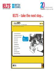 greece-exams-ielts-what-is-road-to-ielts.ppt